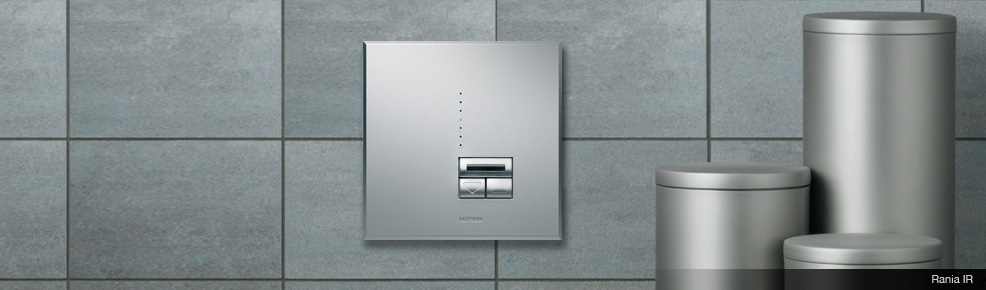 How to Install a Dimmer - Do It Yourself Instructions from ... Lutron Dimmer Wiring on