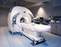 lighting for radiology rooms