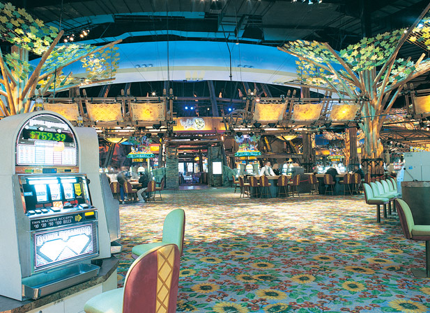 case study controls at the bellagio casino resort Bellagio casino resort control system analysis essay controls at bellagio sands hotel and casino analysis australian casino industry and competitive analysis casino industry coral divers resort case analysis 2017 study moose.