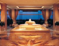 Phoenician Lobby