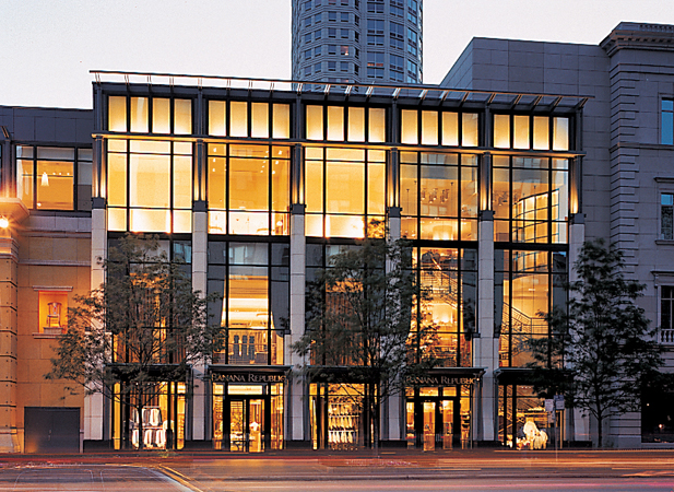 Get directions, reviews and information for Banana Republic in Chicago, IL.5/10(5).