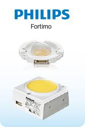 Philips LED SLM Spotlight COB Modul 45W//830 L22 G3 4500lm warmweiß 3000K