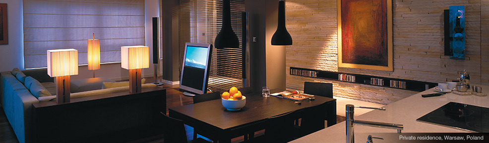 What Is Light Control And How Can It Save Energy