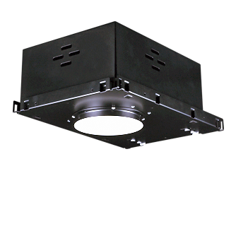 Finire 3 By IvaloR Recessed Lighting Overview