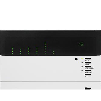 Jg Aura Stat Wireless V White besides Pin M further Fog further Grafikeye  p Hero furthermore B F B B Ef. on control wiring diagrams