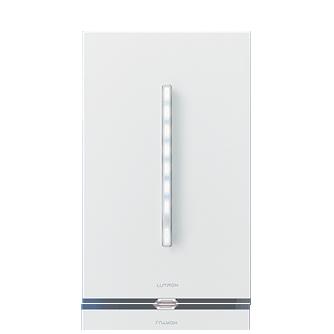 GrafikT_01_hero lutron grafik t™ dimmer & switch overview lutron hybrid keypad wiring diagram at mr168.co