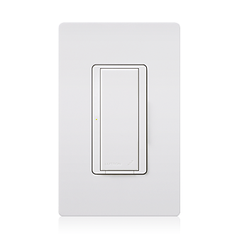 lutron radiora® 2 digital switch overview gain flexibility energy savings and ambiance by replacing standard switches radiora 2 switches for lights and fans a digital switch provides local