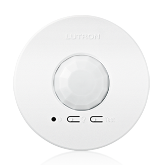 lutron radio powr savr wireless occupancy sensor overview Lutron Homeworks Wiring Diagram radio powr savr wireless sensors save energy by directing compatible wireless controls to turn lights plug loads off based on room occupancy