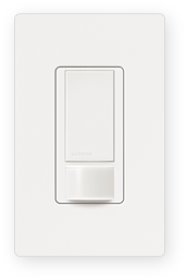 Lutron Sensor Motion Sensor Switch