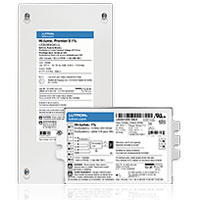 New HiLumes lutron hi performance led drivers overview lutron hi-lume 3d dimming ballast wiring diagram at crackthecode.co