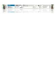 UL_Listed_Class_P lutron hi performance led drivers overview lutron hi lume a series wiring diagram at gsmx.co