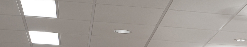 Led Recessed Lighting By Ivalo