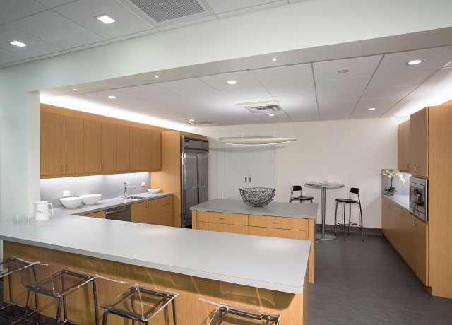Finiré 4 By Ivalo Led Recessed Lighting Overview