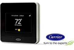 Carrier_Cor-thermostat-small