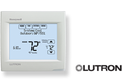 Honeywell-wireless-Thermostat