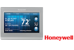 honeywell_thermostat_Wifi