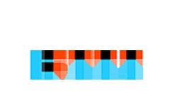 IFTTT_logo