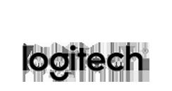 logictech-logo