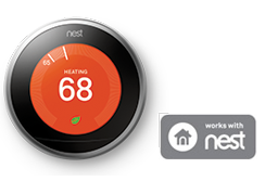 Nest-therm-logo