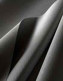 Lutron Contract Roller shade fabrics