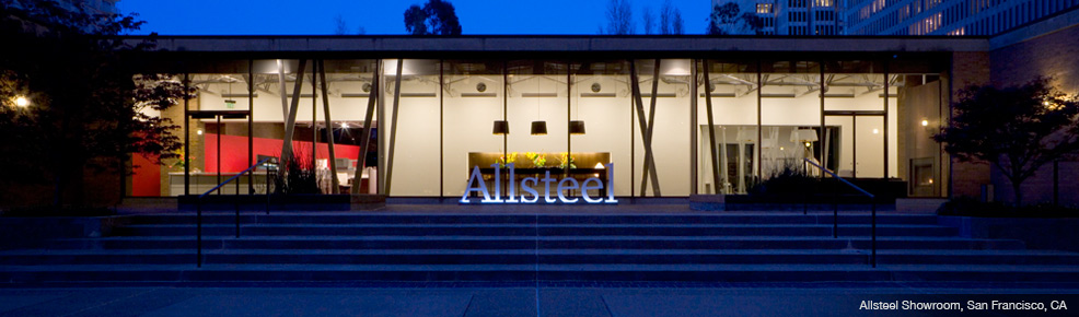 Fully integrated lighting saves energy lutron whole building solutions aloadofball Choice Image