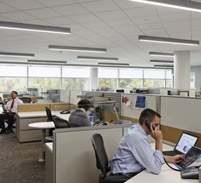 increase productivity in offices