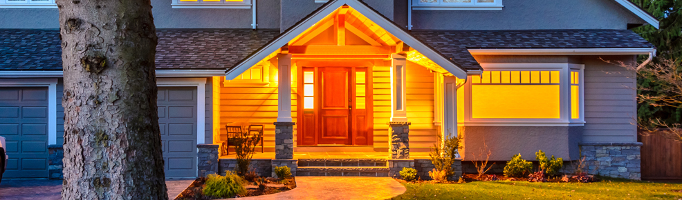 lighting solutions for home. lighting solutions for home n