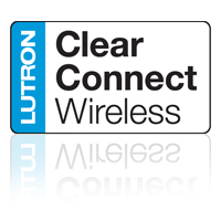 Download The Clear Connect Rf Technology White Paper