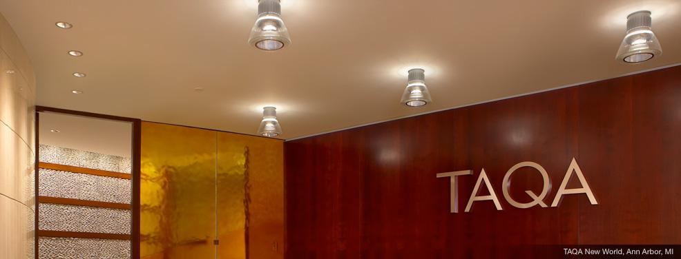 taqa corporate office interior. taqa corporate office interior e