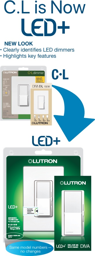 cl_dimmer_new_led_plus