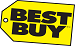 "Best Buy - <a href=""http://www.bestbuy.com/site/promo/lutron"" onclick=""CpAnltcs('CasetaWTBBestBuyUS', 'Caseta WTB Best Buy US');"">US</a> - <a href=""http://www.bestbuy.ca/Search/SearchResults.aspx?type=product&page=1&sortBy=relevance&sortDir=desc&query=lutron"" onclick=""CpAnltcs('CasetaWTBLowesCanada', 'Caseta WTB Best Buy Canada');"">Canada</a>"