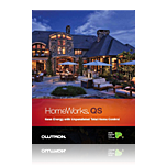 HomeWorks Brochure