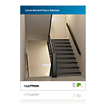 Lutron Stairwell Solutions