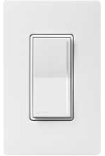 Sunnata Dimmer Switch