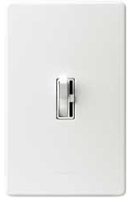 Caseta Toggle Dimmer Switch