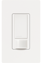 Caseta Motion Sensor Switch