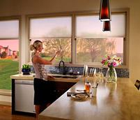 energy saving benefits