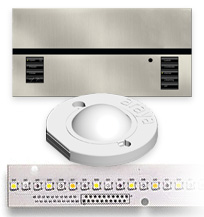 Tunable_WhatsNew lutron grafik eye� qs system overview lutron esn wiring diagram at edmiracle.co