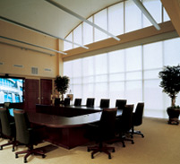 flexible lighting control