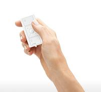 Pico remote control