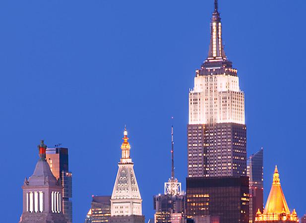 corporate solutions jones lang lasalle case study