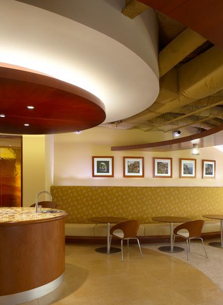 taqa corporate office interior. taqa corporate office interior last spring q