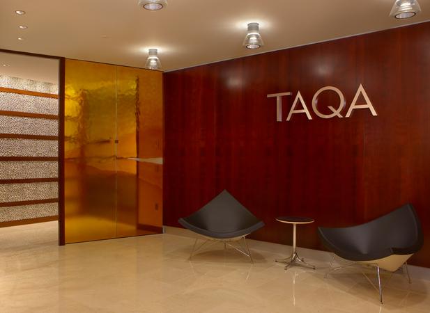 taqa corporate office interior. most importantly taqa corporate office interior