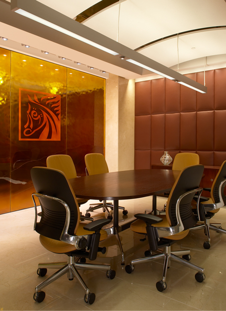 taqa corporate office interior. another way that taqa taqa corporate office interior