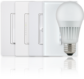Lutron LED Compatibility
