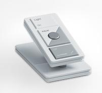 Lutron remote control