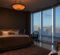 elegant settings for living rooms