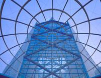 Bank of China Windows