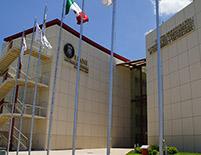 Centro de Innovación, Investigación y Desarrollo en Ingeniería y Tecnología, Nuevo León, México