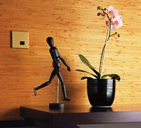 single room wallstation
